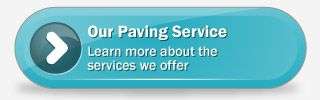 Our Paving Service - Learn more about the services we offer