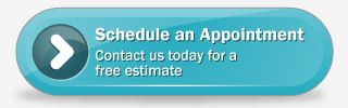 Schedule an Appointment - Contact us today for a free estimate